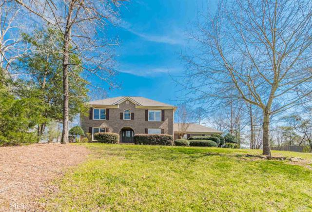 1040 Skipstone Point, Watkinsville, GA 30677 (MLS #8401098) :: The Holly Purcell Group