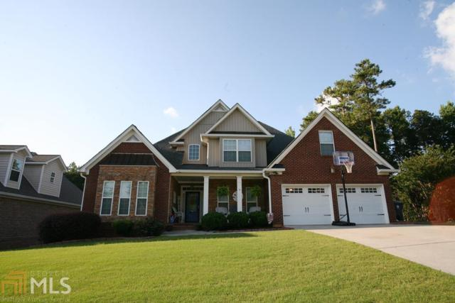 173 Meadow Creek Cir, Bremen, GA 30110 (MLS #8401408) :: Main Street Realtors
