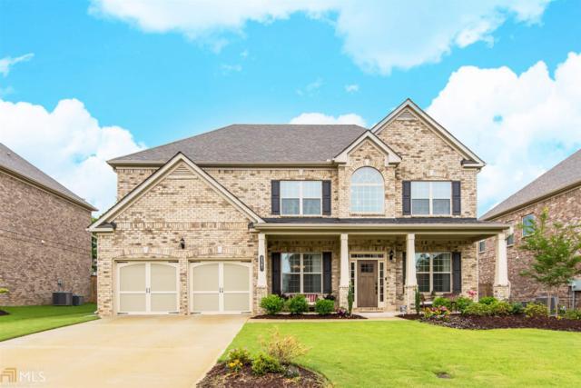 3347 Falls Spring Way, Buford, GA 30519 (MLS #8401422) :: Bonds Realty Group Keller Williams Realty - Atlanta Partners