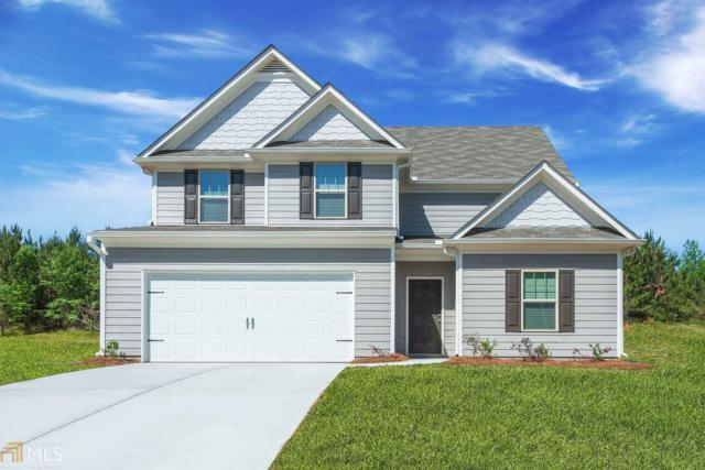 30 Glay Ct, Covington, GA 30016 (MLS #8401841) :: Team Cozart