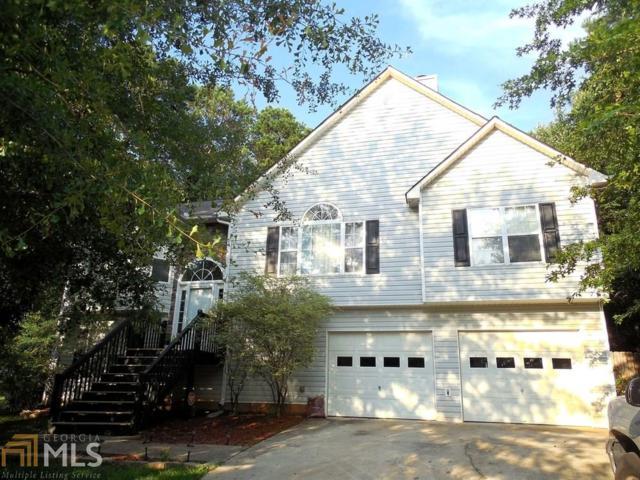 171 Ivey Lake Pkwy, Temple, GA 30179 (MLS #8402033) :: Main Street Realtors