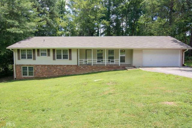 2022 Windsor, Snellville, GA 30078 (MLS #8402260) :: Anderson & Associates