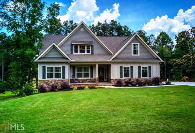 3229 Lee Dr, Buford, GA 30518 (MLS #8402453) :: Bonds Realty Group Keller Williams Realty - Atlanta Partners