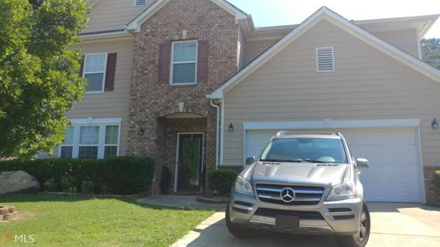 343 Vista Creek Dr, Stockbridge, GA 30281 (MLS #8402510) :: Anderson & Associates