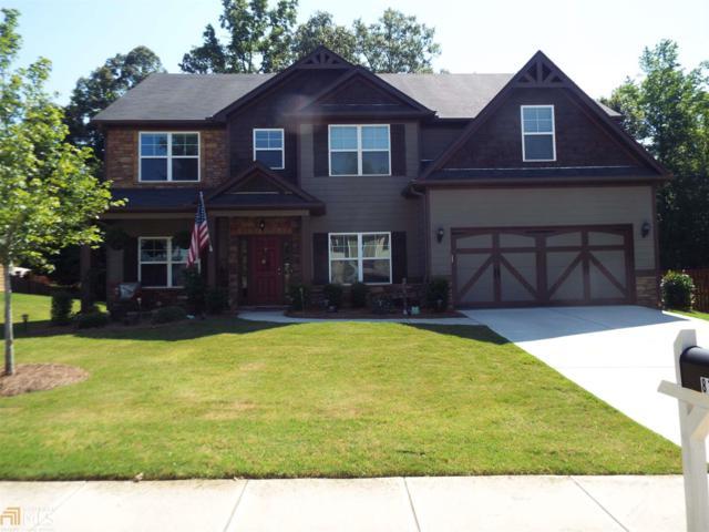 81 Indiana Ave, Sharpsburg, GA 30277 (MLS #8402548) :: Keller Williams Realty Atlanta Partners