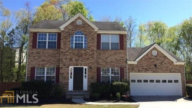 5808 Stephens Oak Ct, Sugar Hill, GA 30518 (MLS #8402625) :: Bonds Realty Group Keller Williams Realty - Atlanta Partners