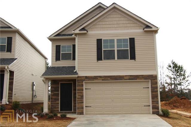 148 Cypress Ct, Canton, GA 30115 (MLS #8402634) :: Anderson & Associates