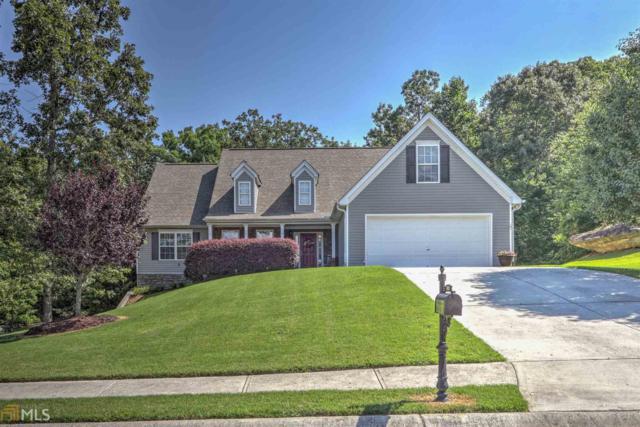 6522 Boulder Crest Ct, Flowery Branch, GA 30542 (MLS #8402760) :: Bonds Realty Group Keller Williams Realty - Atlanta Partners