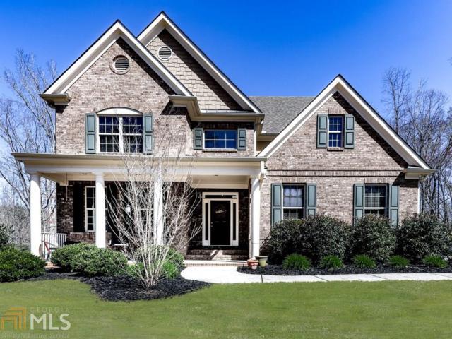 218 Heritage Town Pw, Canton, GA 30115 (MLS #8402815) :: Anderson & Associates