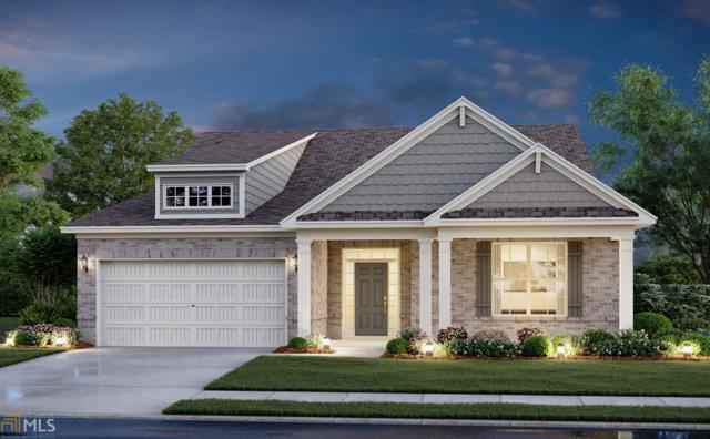 2830 Ogden, Buford, GA 30519 (MLS #8403013) :: Bonds Realty Group Keller Williams Realty - Atlanta Partners