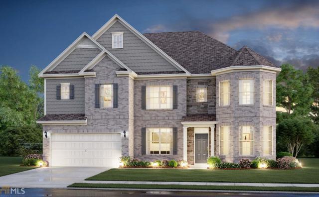 2880 Ogden, Buford, GA 30519 (MLS #8403015) :: Bonds Realty Group Keller Williams Realty - Atlanta Partners