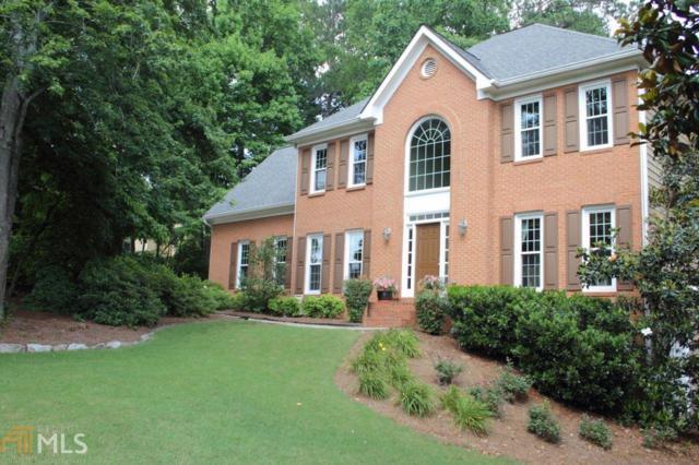 989 Cherbrooke Ln, Marietta, GA 30064 (MLS #8403044) :: Anderson & Associates