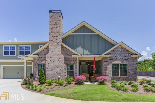 2021 Grove Field Ln 15D, Marietta, GA 30064 (MLS #8403204) :: Bonds Realty Group Keller Williams Realty - Atlanta Partners