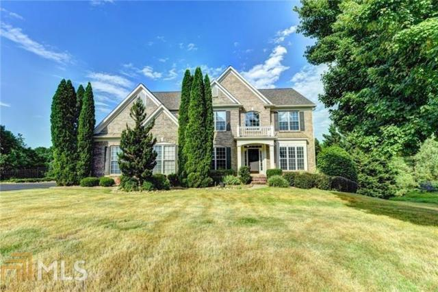 5253 Enniskillen Ct, Suwanee, GA 30024 (MLS #8403215) :: Bonds Realty Group Keller Williams Realty - Atlanta Partners