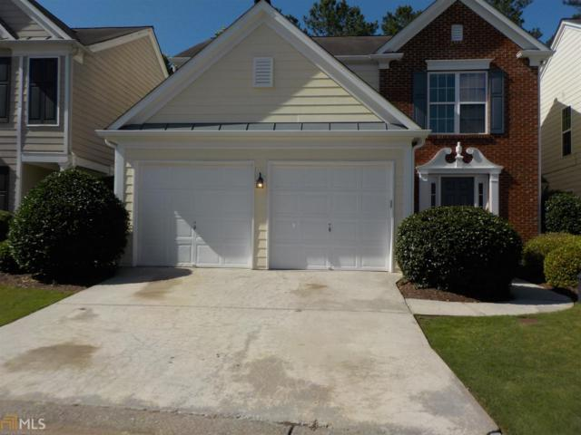339 Balaban, Woodstock, GA 30188 (MLS #8403333) :: Anderson & Associates