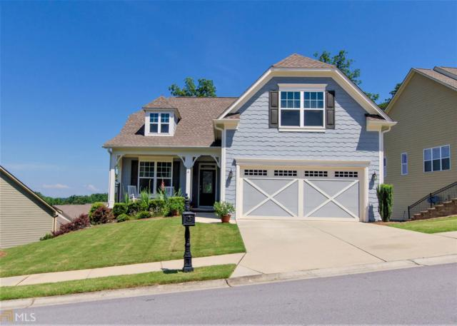 3458 Locust Cove Rd, Gainesville, GA 30504 (MLS #8403681) :: Bonds Realty Group Keller Williams Realty - Atlanta Partners