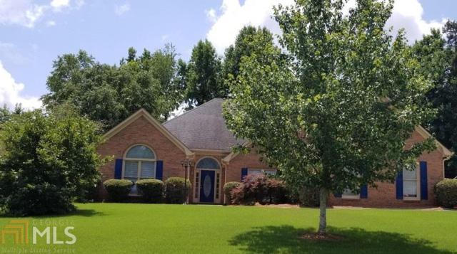 2030 Ashton Pointe Dr, Dacula, GA 30019 (MLS #8403717) :: Bonds Realty Group Keller Williams Realty - Atlanta Partners