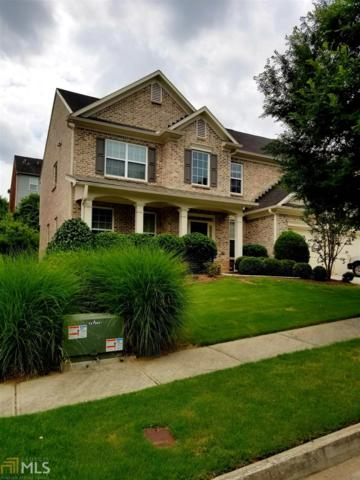 1632 Belmont Creek Pt, Suwanee, GA 30024 (MLS #8403768) :: Bonds Realty Group Keller Williams Realty - Atlanta Partners