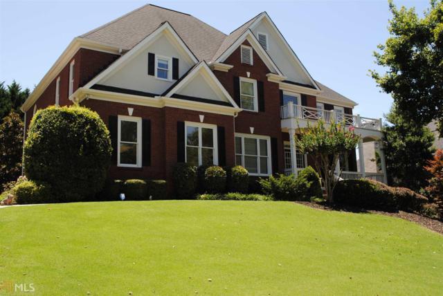 1355 Water Shine Way, Snellville, GA 30078 (MLS #8403851) :: Bonds Realty Group Keller Williams Realty - Atlanta Partners