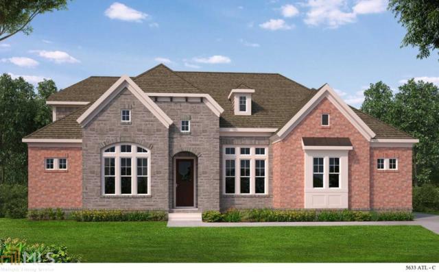 6325 Waxhaw Pl, Suwanee, GA 30024 (MLS #8403852) :: Bonds Realty Group Keller Williams Realty - Atlanta Partners