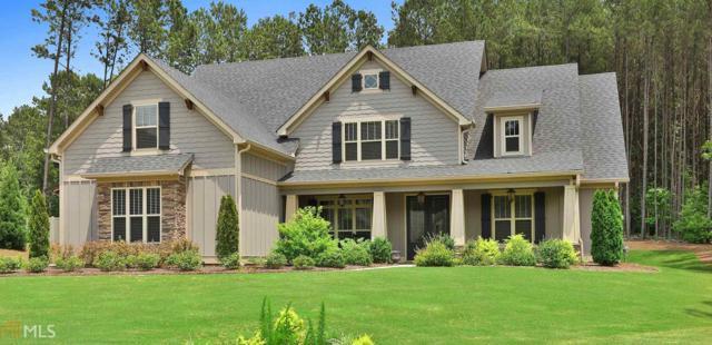 104 Wynnward Way, Sharpsburg, GA 30277 (MLS #8403888) :: Keller Williams Realty Atlanta Partners