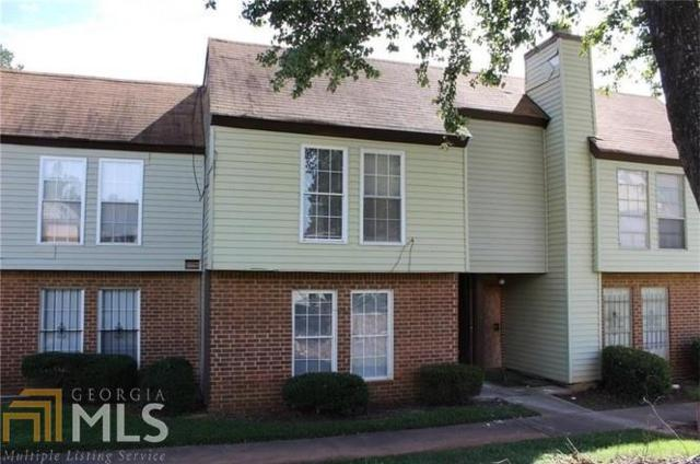 3150 Nectarine Cir, Decatur, GA 30034 (MLS #8403937) :: Keller Williams Realty Atlanta Partners