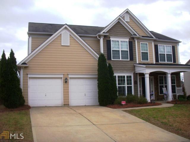 485 Hammersmith Drive, Suwanee, GA 30024 (MLS #8404184) :: Bonds Realty Group Keller Williams Realty - Atlanta Partners