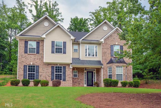 1003 City Market St, Hoschton, GA 30548 (MLS #8404208) :: Bonds Realty Group Keller Williams Realty - Atlanta Partners