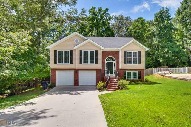 5732 Sugar Landing, Sugar Hill, GA 30518 (MLS #8404217) :: Bonds Realty Group Keller Williams Realty - Atlanta Partners