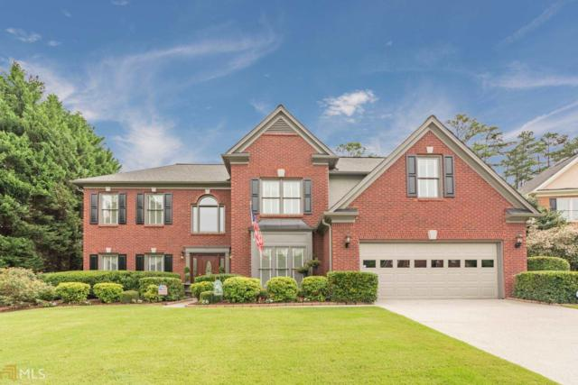 3479 Morningwood Ct, Suwanee, GA 30024 (MLS #8404224) :: Bonds Realty Group Keller Williams Realty - Atlanta Partners