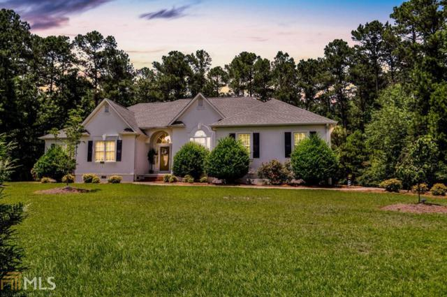 127 Cedar Ct, Forsyth, GA 31029 (MLS #8404357) :: The Durham Team