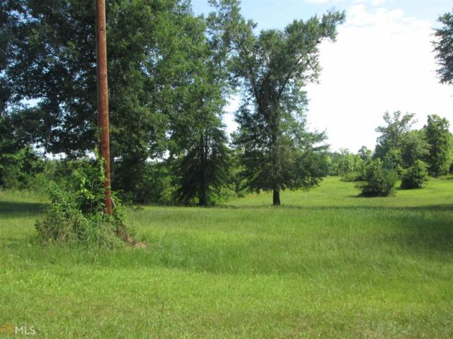 165 Camp Joycliff Rd, Macon, GA 31211 (MLS #8404412) :: Ashton Taylor Realty