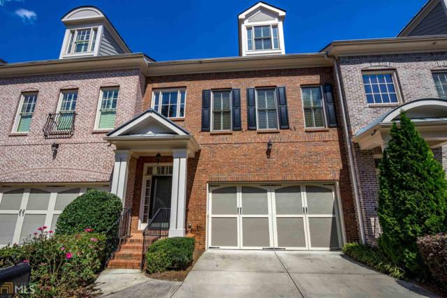 6048 Coldwater, Duluth, GA 30097 (MLS #8404559) :: Keller Williams Realty Atlanta Partners