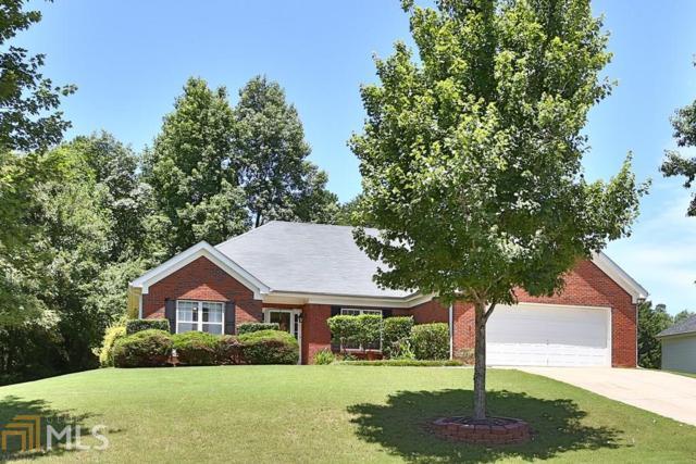 5318 Peach Blossom, Flowery Branch, GA 30542 (MLS #8404568) :: Bonds Realty Group Keller Williams Realty - Atlanta Partners