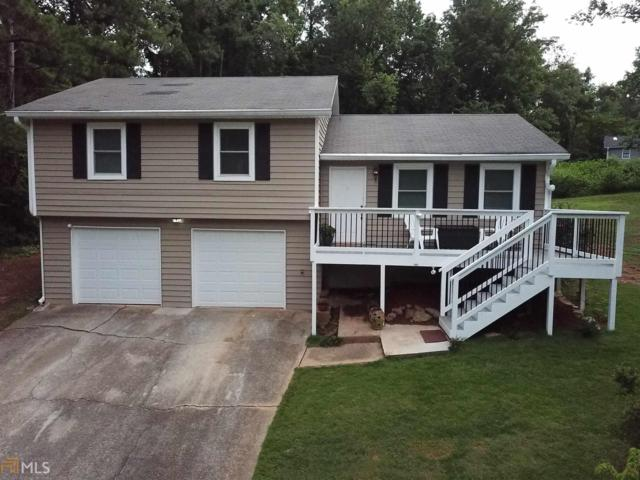 1812 Mitzi Court, Duluth, GA 30097 (MLS #8404607) :: Bonds Realty Group Keller Williams Realty - Atlanta Partners