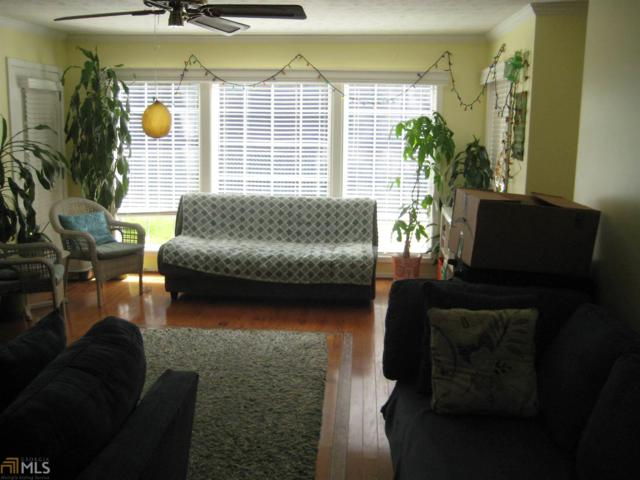 706 Berkeley Woods Dr, Duluth, GA 30096 (MLS #8404608) :: Keller Williams Realty Atlanta Partners