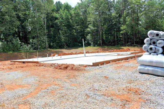 Lot 5 Witcher Road Lot 5, Newnan, GA 30263 (MLS #8404612) :: Bonds Realty Group Keller Williams Realty - Atlanta Partners