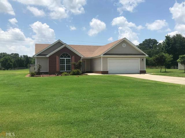 1673 Bismarck, Winder, GA 30680 (MLS #8405826) :: Bonds Realty Group Keller Williams Realty - Atlanta Partners