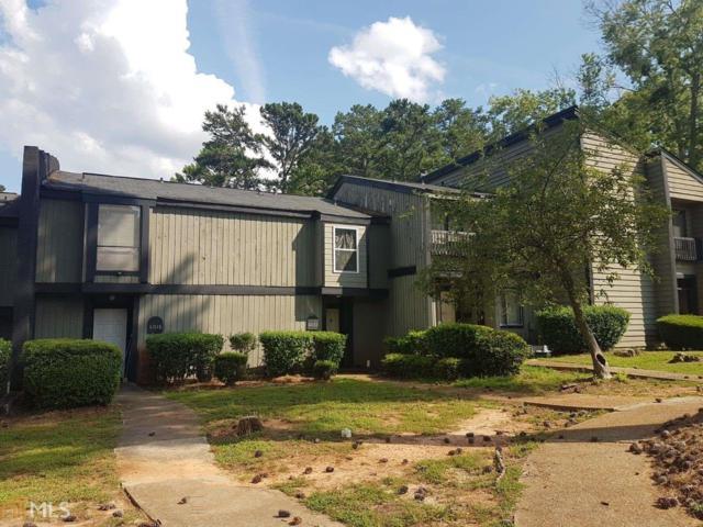 6073 Regent Mnr, Lithonia, GA 30058 (MLS #8406970) :: Keller Williams Realty Atlanta Partners