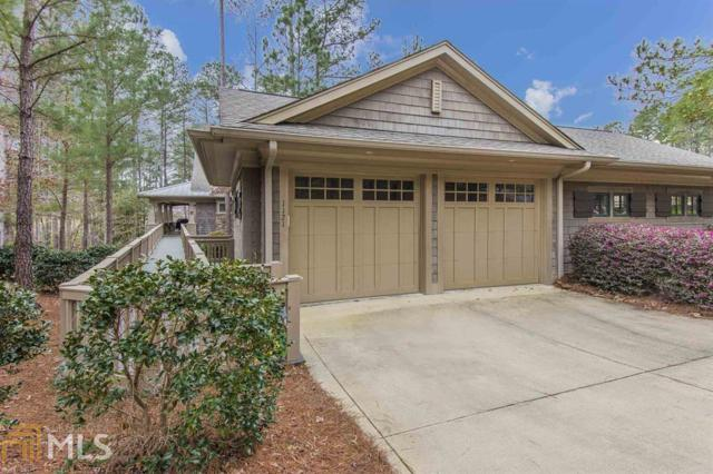 1121 Regency Dr, Greensboro, GA 30642 (MLS #8407445) :: Keller Williams Realty Atlanta Partners