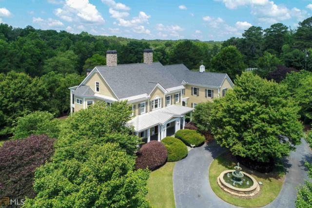 4547 Shiloh Ridge Trl, Snellville, GA 30039 (MLS #8408260) :: Anderson & Associates