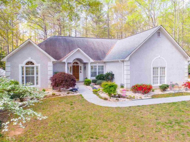 197 Darwish Dr, Mcdonough, GA 30252 (MLS #8408310) :: Keller Williams Realty Atlanta Partners