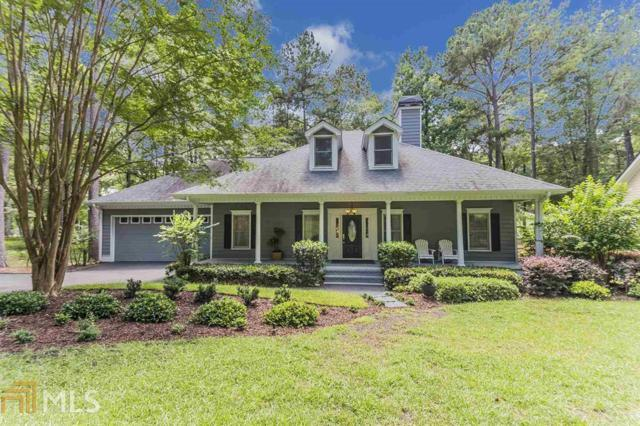 1001 Centennial Post Ln, Greensboro, GA 30642 (MLS #8408775) :: Keller Williams Realty Atlanta Partners