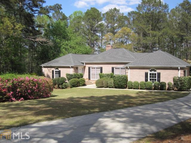1000 Riverside Dr, Lagrange, GA 30240 (MLS #8408968) :: Keller Williams Realty Atlanta Partners