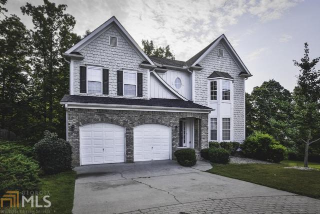 3003 Greymont Cloister, Douglasville, GA 30135 (MLS #8409009) :: Keller Williams Realty Atlanta Partners