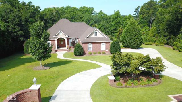 128 River Valley Trl, Kathleen, GA 31047 (MLS #8409150) :: Bonds Realty Group Keller Williams Realty - Atlanta Partners