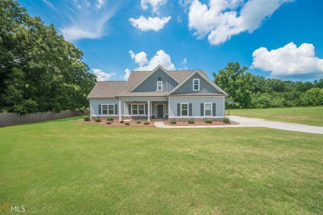 185 Summerfield, Senoia, GA 30276 (MLS #8409278) :: Bonds Realty Group Keller Williams Realty - Atlanta Partners