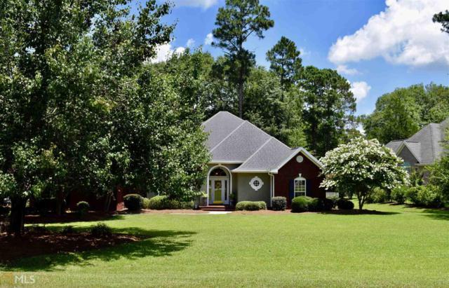 1017 Monarch, Statesboro, GA 30458 (MLS #8409576) :: Keller Williams Realty Atlanta Partners