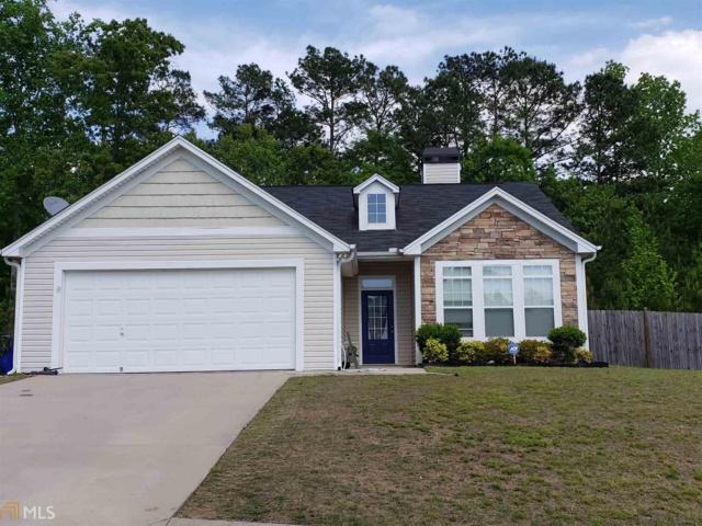 115 Meadowbrook Ln, Grantville, GA 30220 (MLS #8410178) :: Keller Williams Realty Atlanta Partners