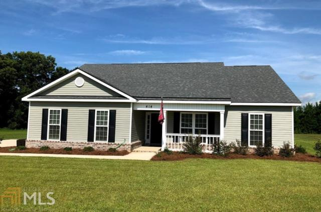 414 Small Pond Ln, Statesboro, GA 30458 (MLS #8410309) :: Keller Williams Realty Atlanta Partners